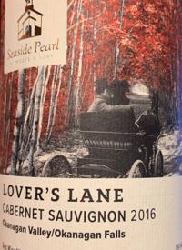 Seaside Pearl Lover's Lane Cabernet Sauvignontext