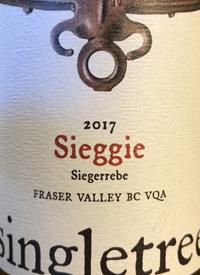 Singletree Winery Siggytext
