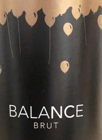 Niagara Teaching College Balance Bruttext