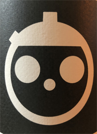 Ochota Barrels A Sense of Compression Grenachetext