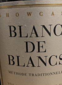 Trius Showcase Blanc de Blancs