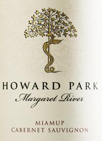 Howard Park Miamup Cabernet Sauvignontext