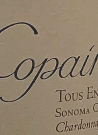 Copain Tous Ensemble Chardonnaytext