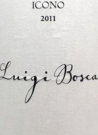Luigi Bosca Iconotext
