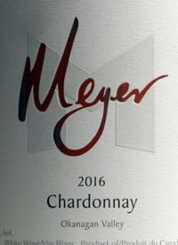 Meyer Chardonnaytext