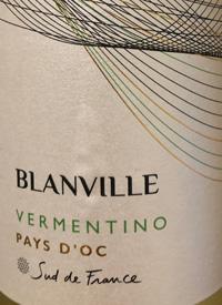 Haut-Blanville Grande Réserve Chardonnay-Roussannetext