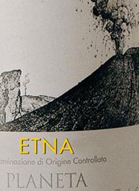 Planeta Etna Biancotext