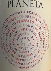 Planeta Frappato Vittoriatext
