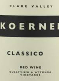 Koerner Classicotext