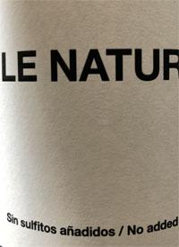 Le Natureltext