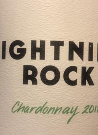Lightning Rock Chardonnaytext