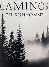 Caminos del Bonhomme Caberent Sauvignontext