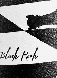 CheckMate Artisanal Winery Black Rook Merlot