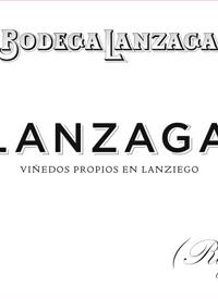Telmo Rodriguez Lanzaga Vinedos en Lanziegotext