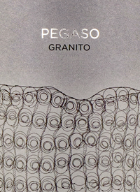 Telmo Rodriguez Pegaso Granito Garnachatext