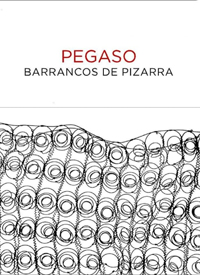 Telmo Rodriguez Pegaso Pizarratext