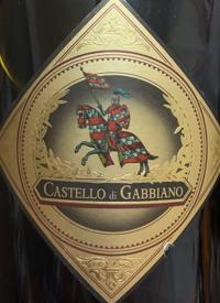 Castello di Gabbiano Alleanzatext