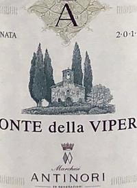Castello della Sala Conte della Viperatext