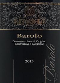 Batasiolo Barolotext