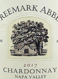 Freemark Abbey Chardonnaytext