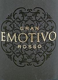 Gran Emotive Veneto Rossotext