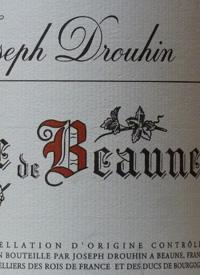 Joseph Drouhin Cote de Beaune Rougetext