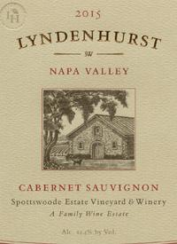 Lyndenhurst Cabernet Sauvignontext