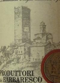 Produttori del Barbaresco Barbarescotext