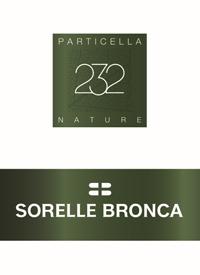 Sorelle Bronca Particella 232 Brut Nature Brut Prosecco Superioretext