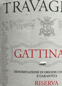 Travaglini Gattinara Riservatext