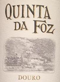 Da Foz Douro Redtext