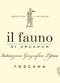 Il Fauno di Arcanum
