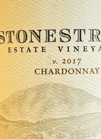 Stonestreet Estate Chardonnaytext
