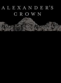 Rodney Strong Cabernet Sauvignon Alexander's Crown Single Vineyardtext