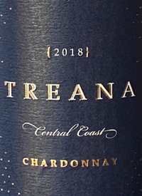 Treana Chardonnaytext