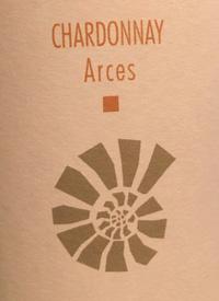 Domaine de la Touraize Chardonnay Arcestext