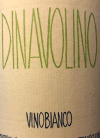 Denavolo Diavolino Vino Biancotext