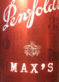 Penfolds Max's Cabernet Sauvignontext