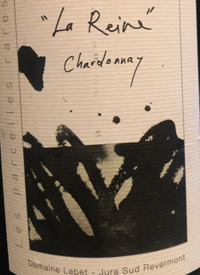 Domaine Labet Chardonnay la Reinetext