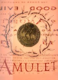 Amulet Rosé