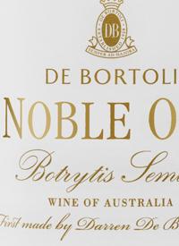 De Bortoli Noble One Botrytis Semillontext