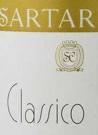 Sartarelli Classico Verdicchiotext