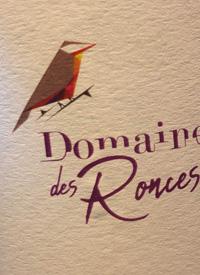 Domaine des Ronces Floraletext