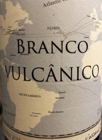 Azores Wine Co. Branco Vulcanicotext