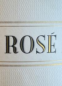 Le Rosé by Antídototext