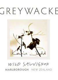 Greywacke Wild Sauvignontext