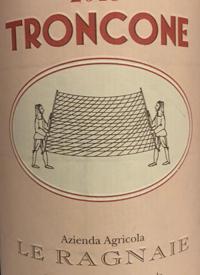 Le Ragnaie Tronconetext