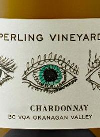Sperling Vineyards Organic Vision Chardonnaytext
