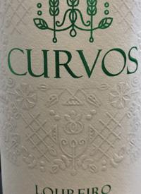 Curvos Loureirotext