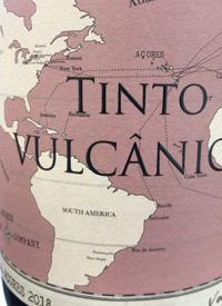 Azores Wine Co. Tinto Vulcânicotext